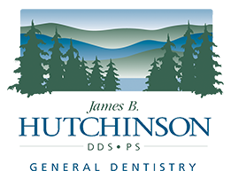 James Hutchinson DDS PS